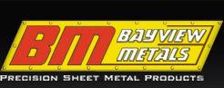 Bayview Metals Inc.