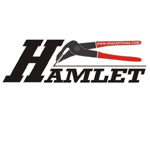 HAMLET TOOLS