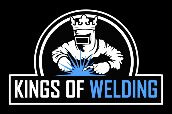 Kings of Welding