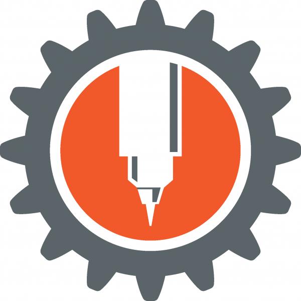 Prototype Hubs