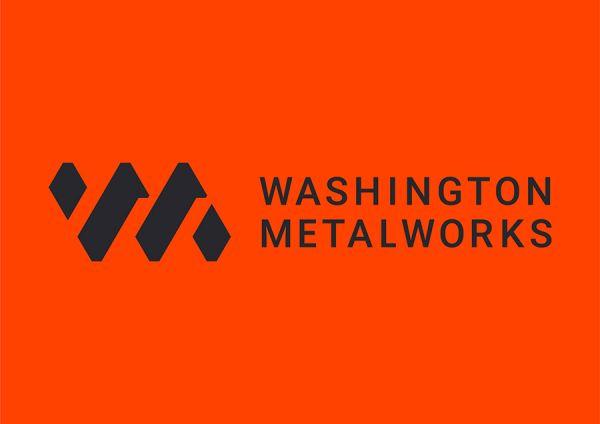 Washington Metalworks Ltd