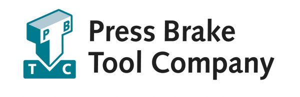 Press Brake Tool Company, UK