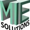 MIE Solutions