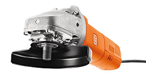 Buying the right Angle Grinder