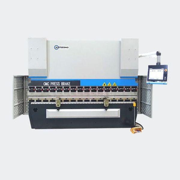 Maanshan Artizono Machinery Co., Ltd.