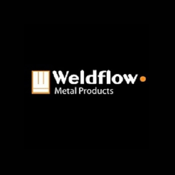 Weldflow Metal Products Limited