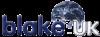 Blake UK Limited