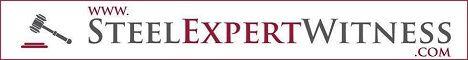Steel Industry Experts